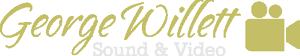 George Willett Logo